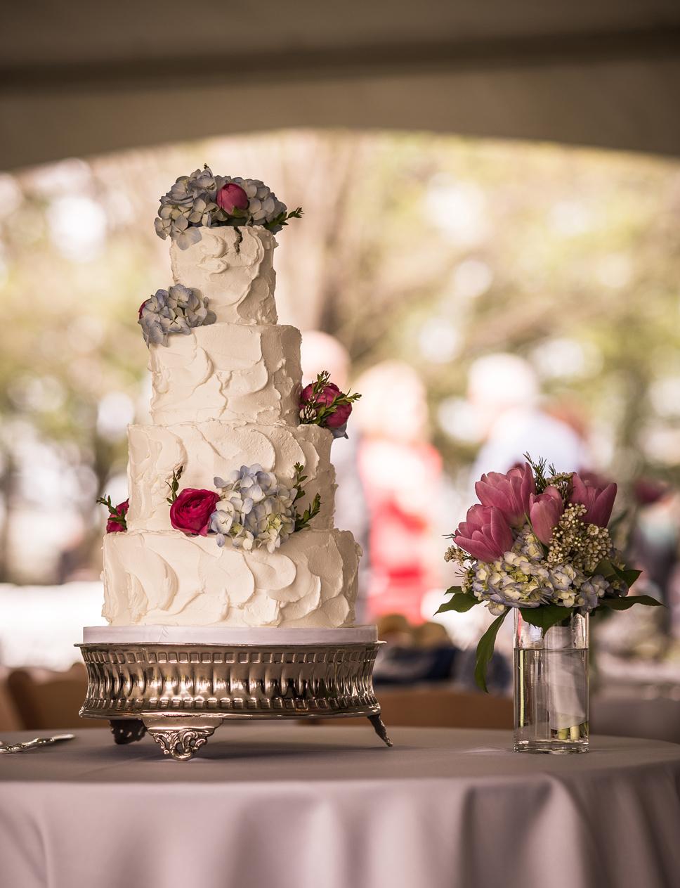 Wedding-Large-25.jpg