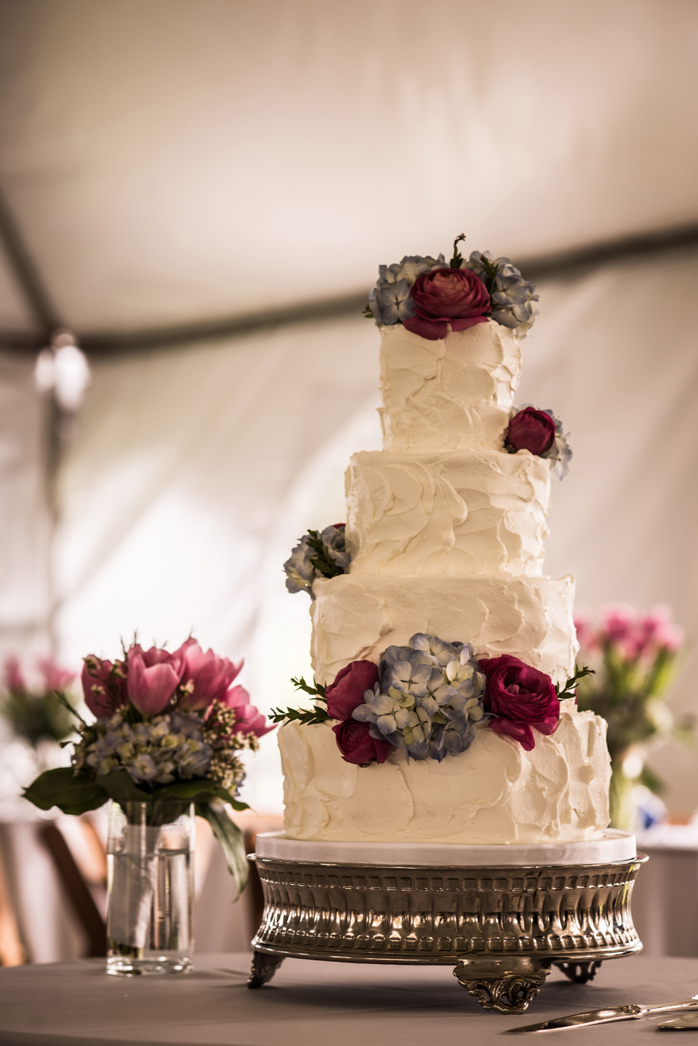 Wedding-Large-30.jpg