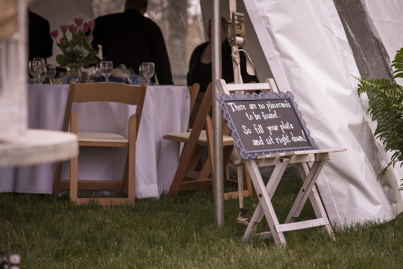 Wedding-Large-36.jpg