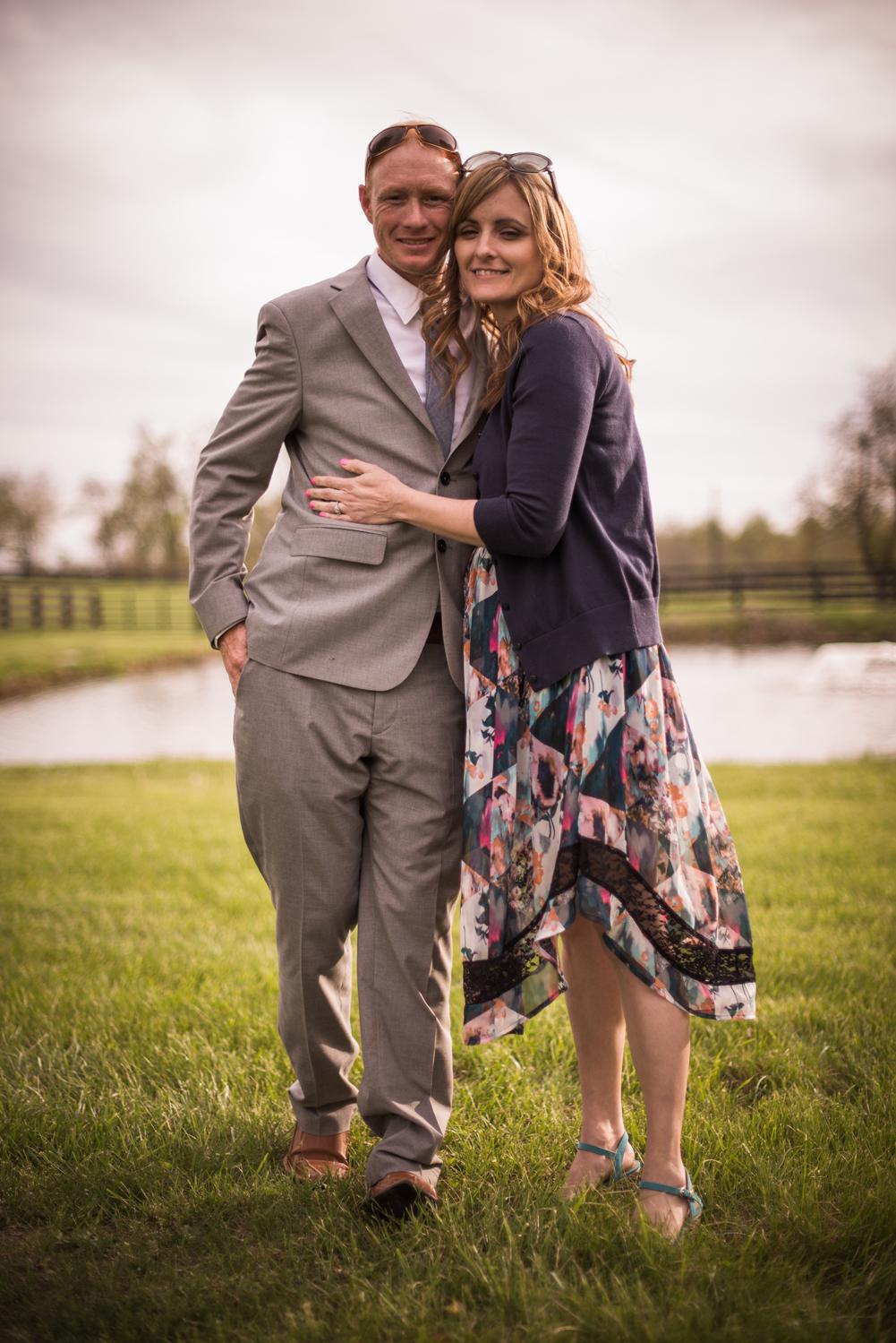 Wedding-Large-100.jpg