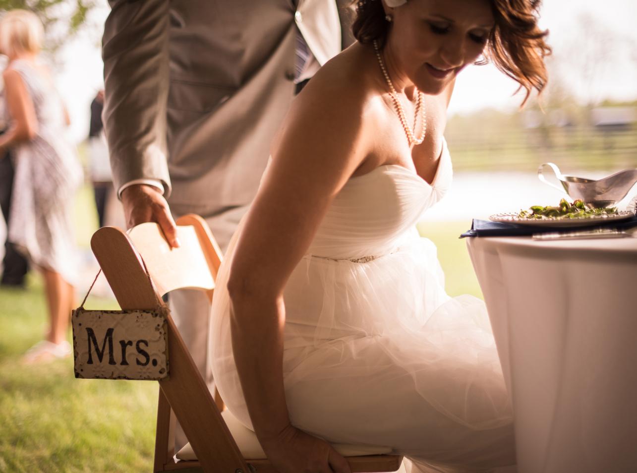 Wedding-Large-106.jpg