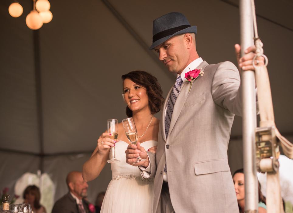 Wedding-Large-120.jpg