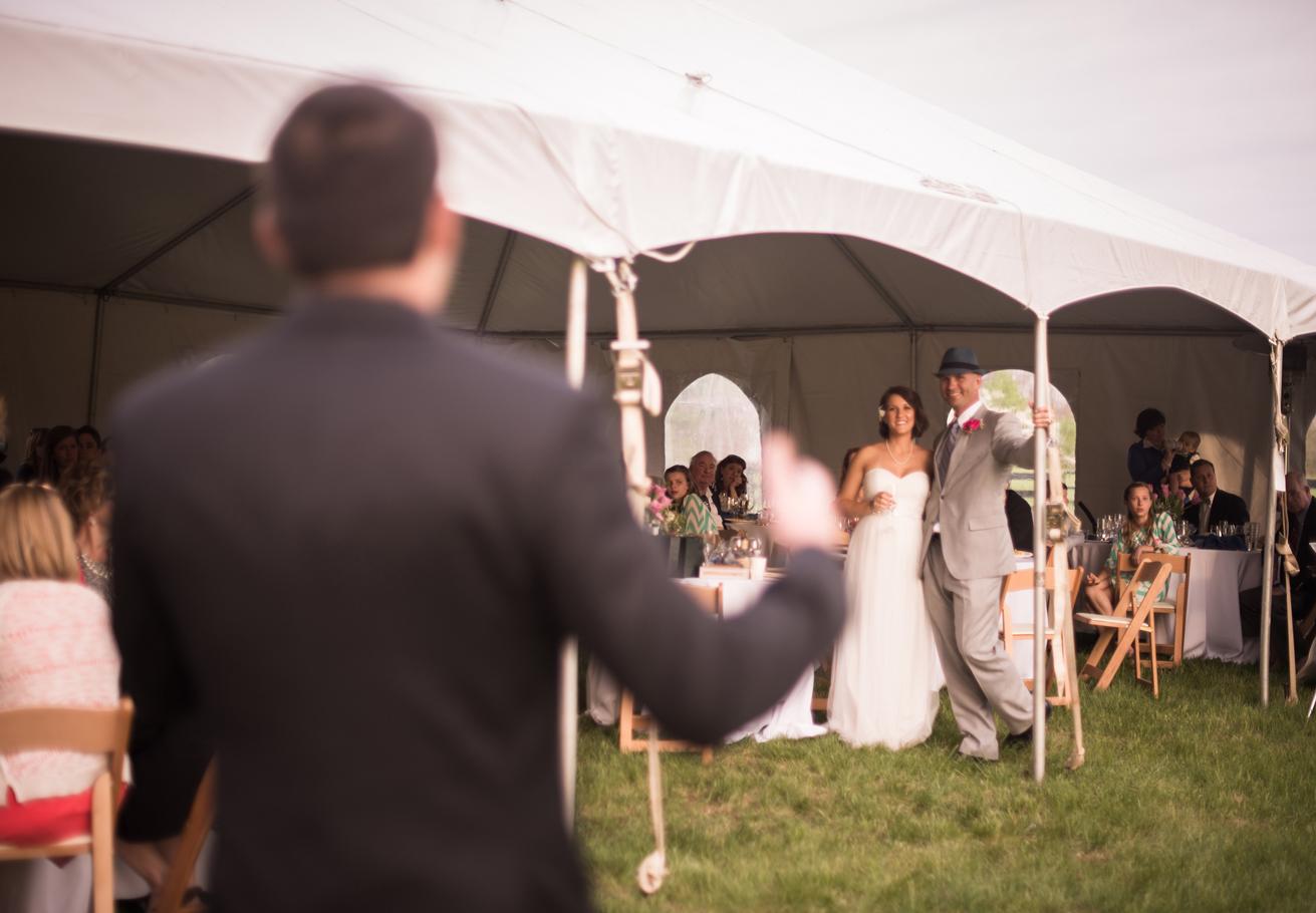 Wedding-Large-124.jpg