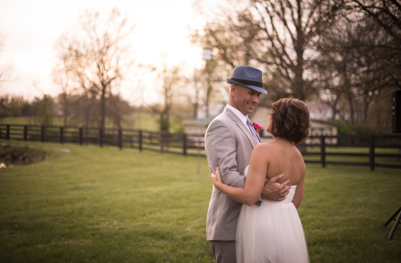 Wedding-Large-126.jpg