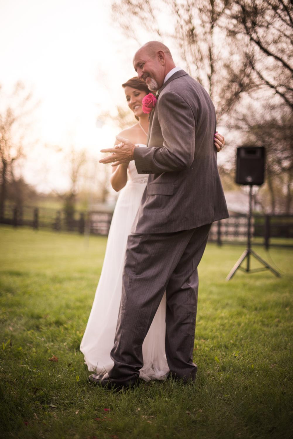 Wedding-Large-129.jpg