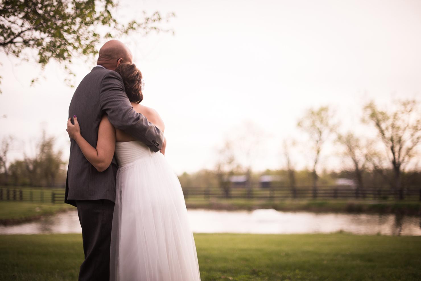Wedding-Large-130.jpg