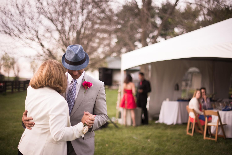 Wedding-Large-132.jpg