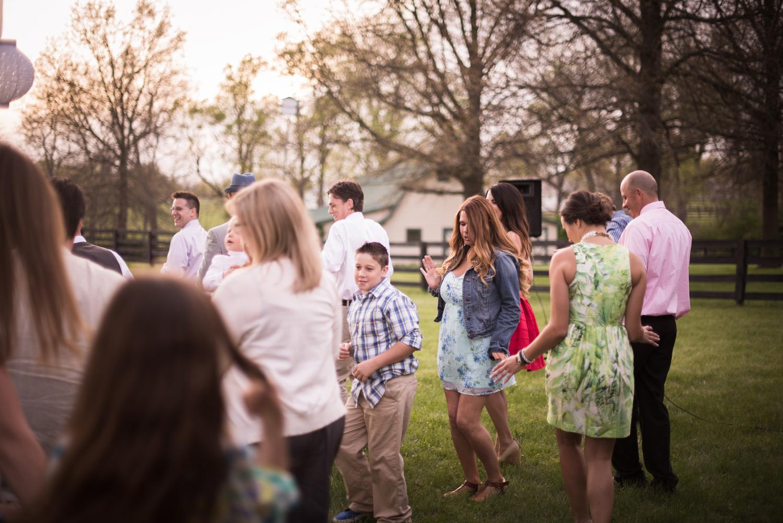 Wedding-Large-133.jpg