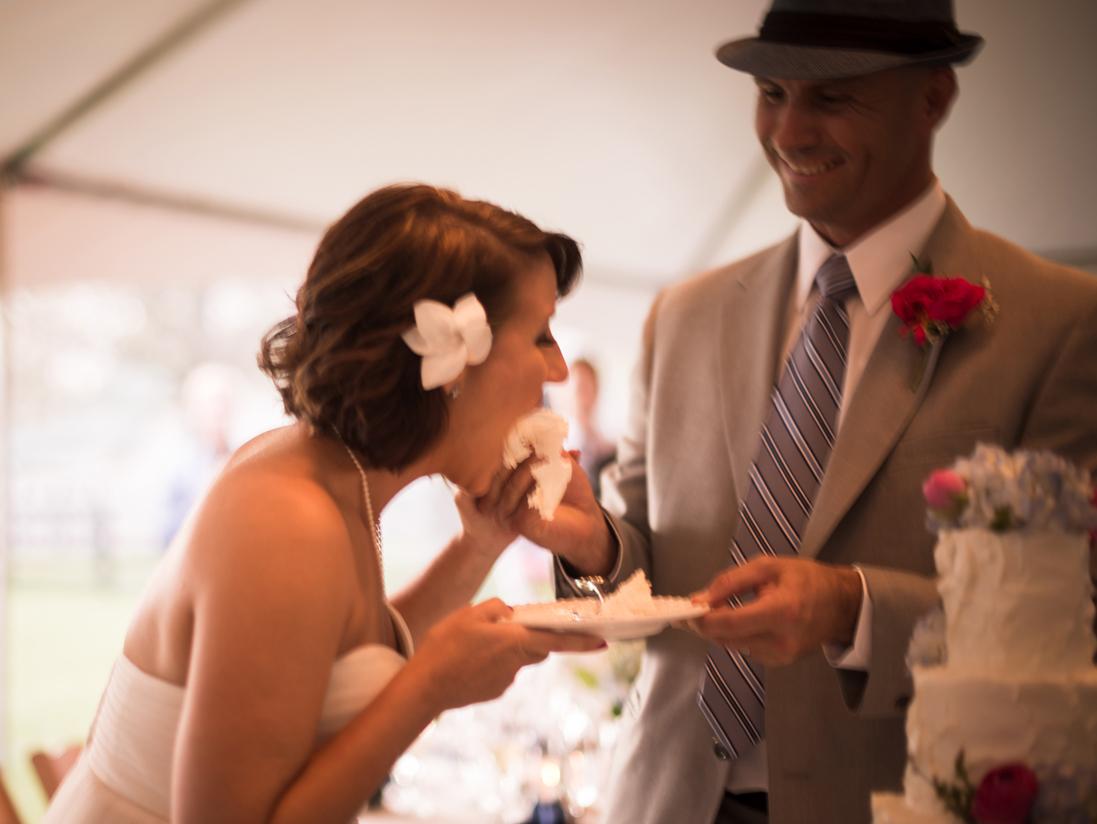 Wedding-Large-135.jpg