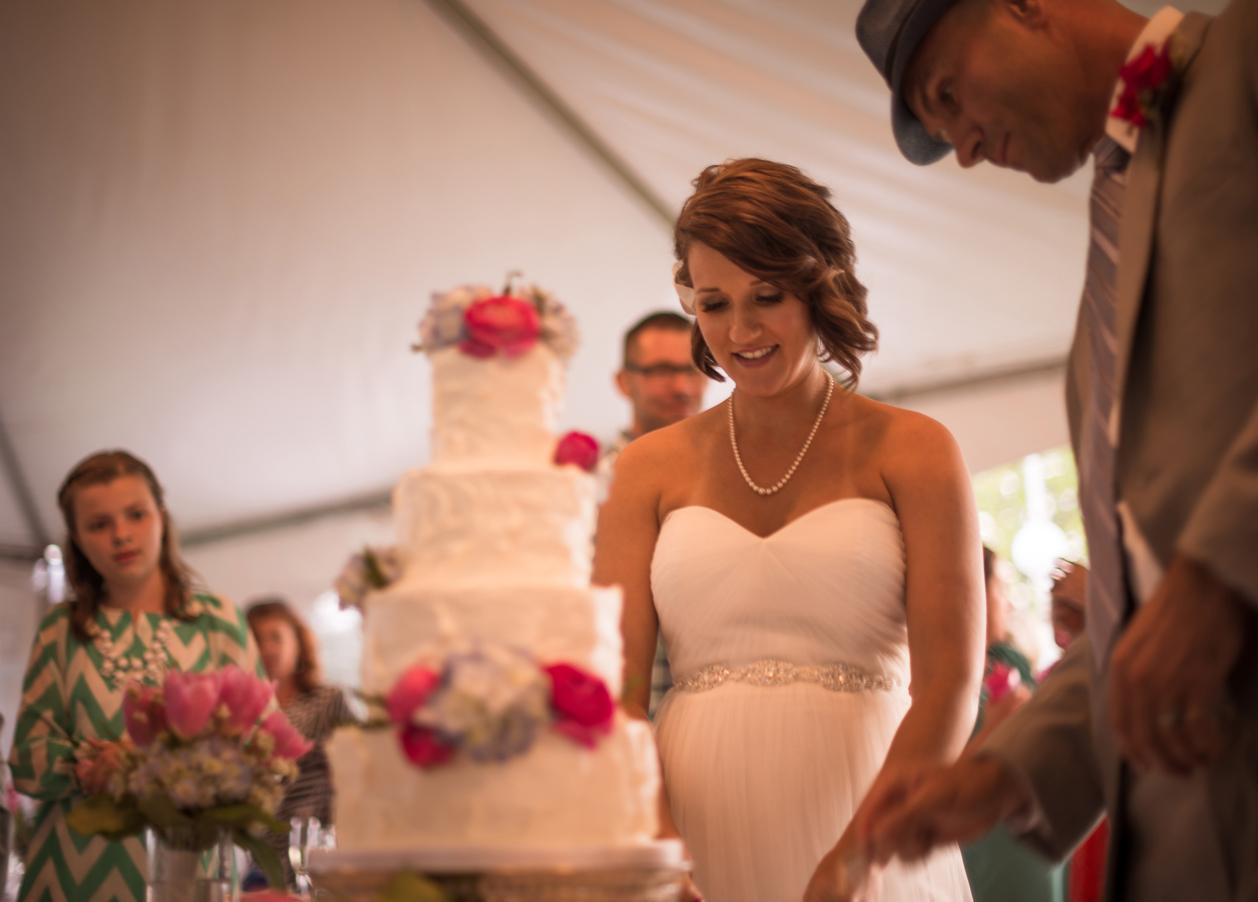 Wedding-Large-134.jpg