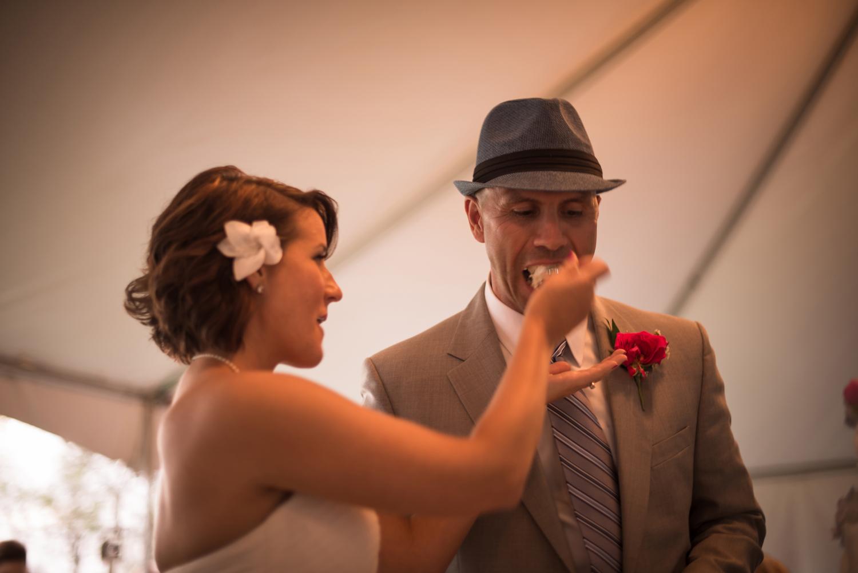 Wedding-Large-136.jpg