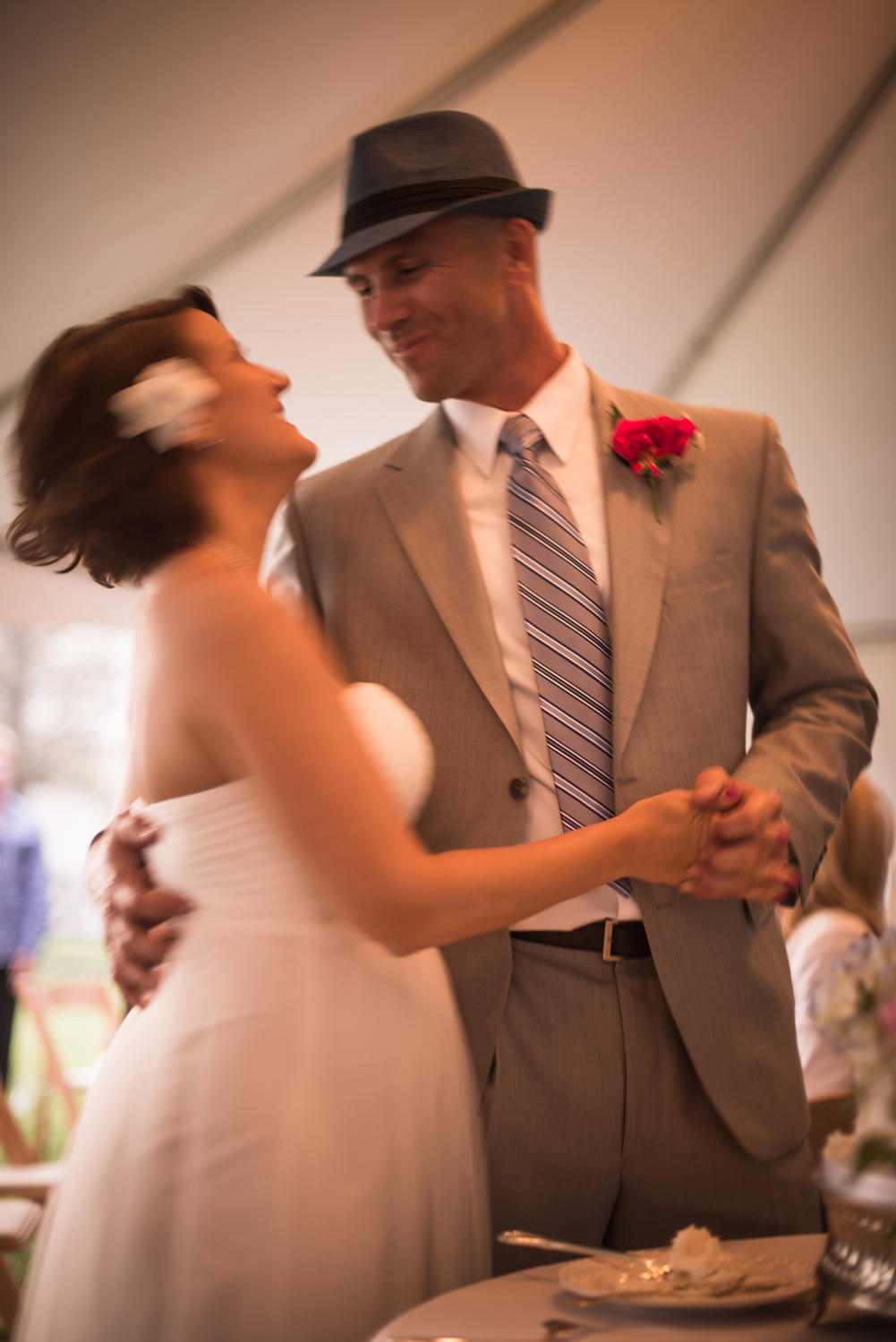 Wedding-Large-137.jpg