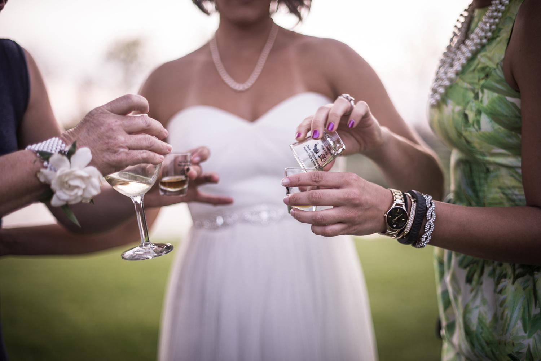 Wedding-Large-141.jpg