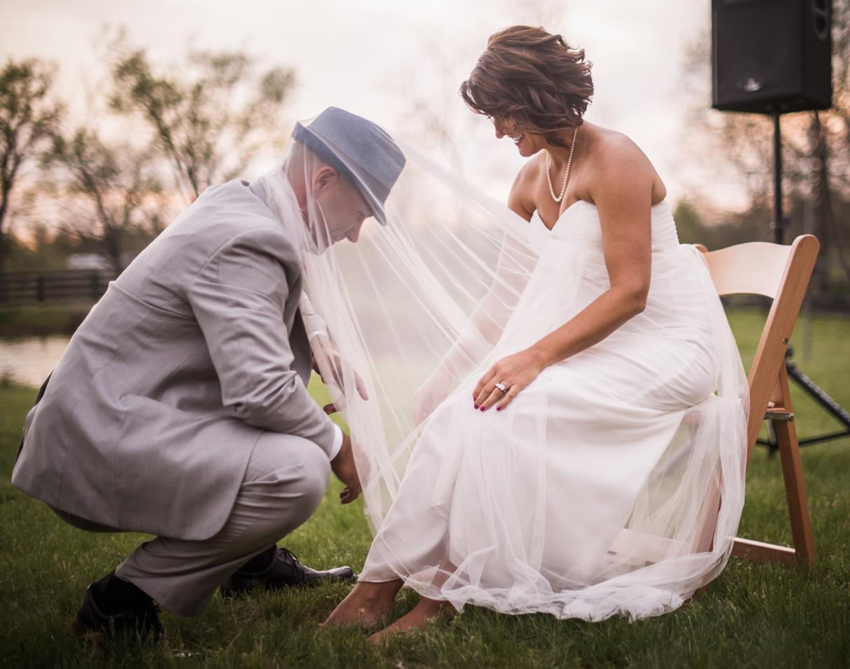 Wedding-Large-145.jpg