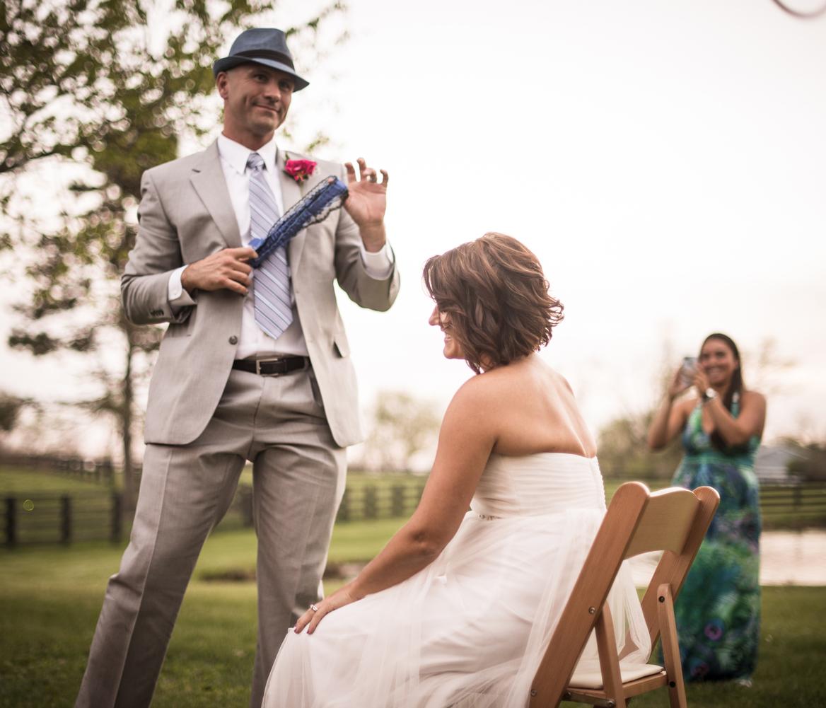 Wedding-Large-148.jpg