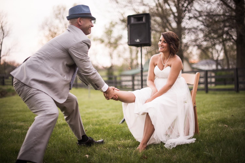 Wedding-Large-146.jpg