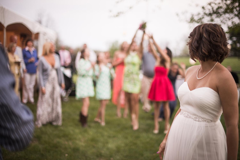 Wedding-Large-150.jpg