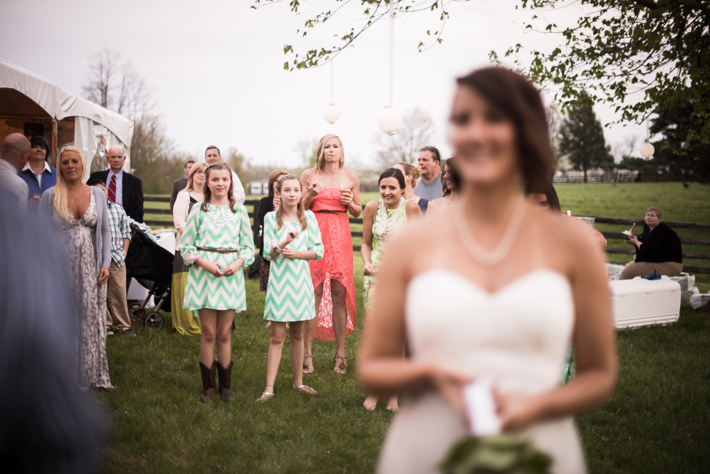 Wedding-Large-149.jpg