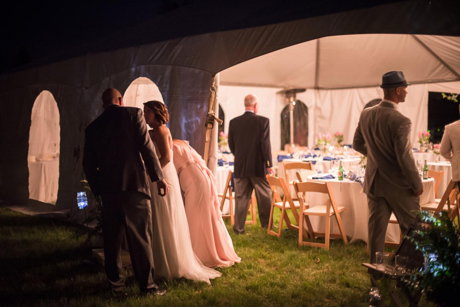 Wedding-Large-156.jpg