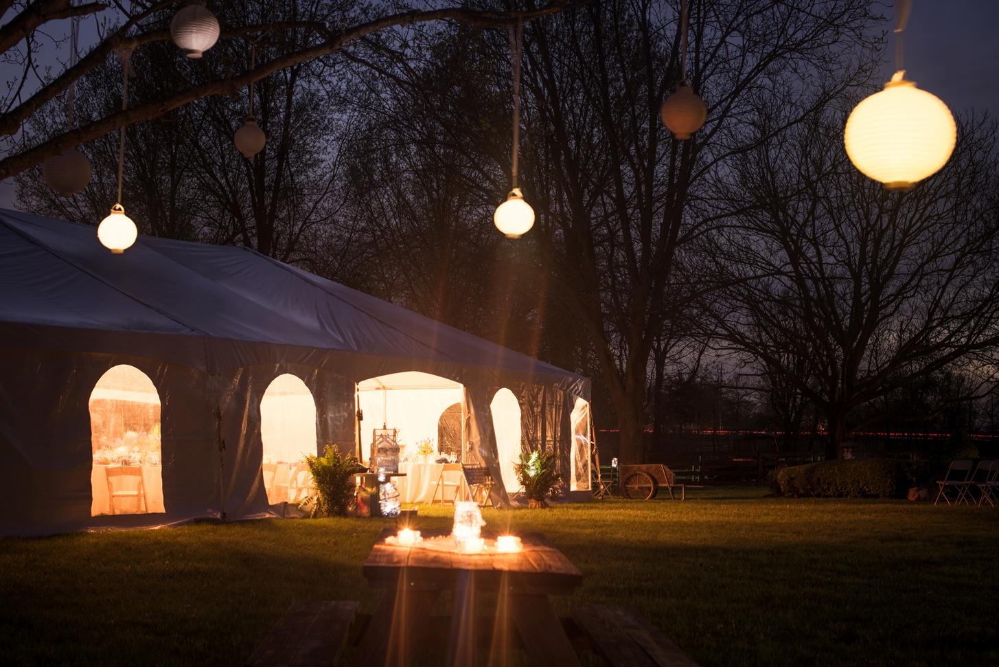 Wedding-Large-155.jpg
