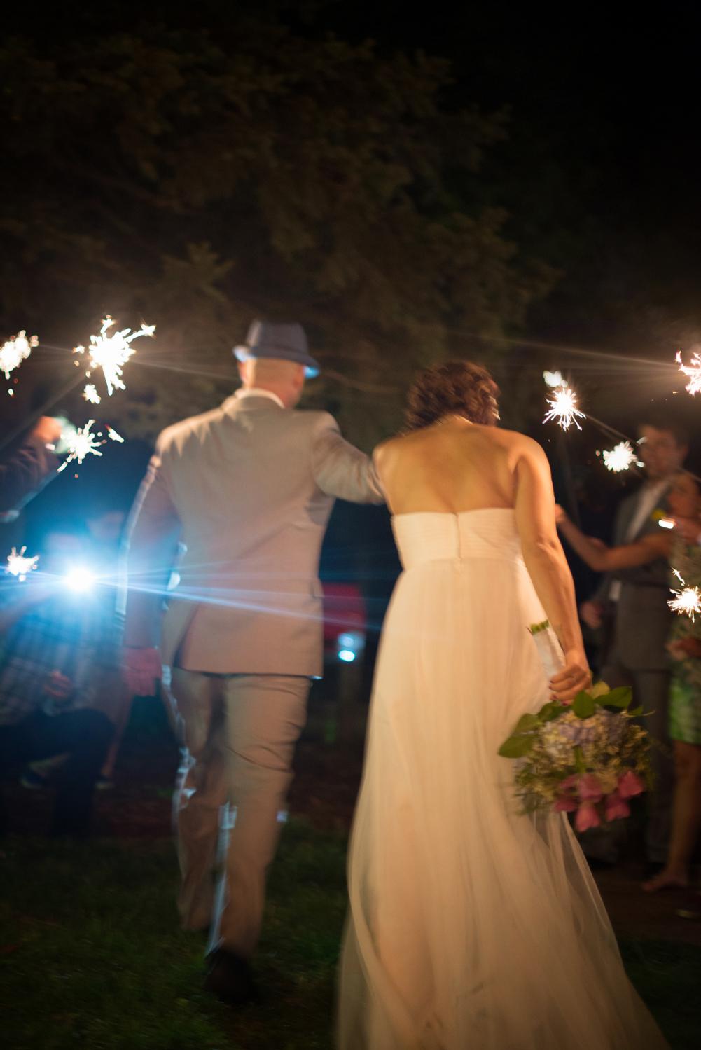 Wedding-Large-158.jpg