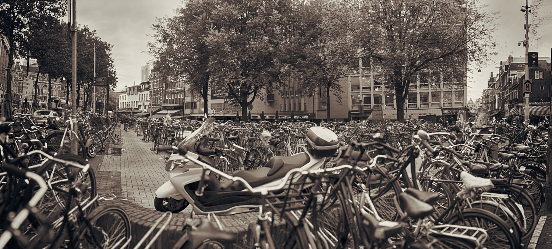 all-the-bikes.jpg