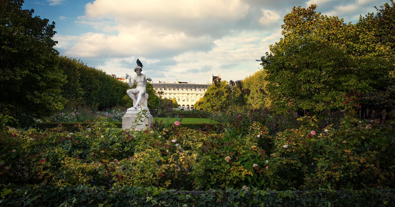 garden-in-paris.jpg