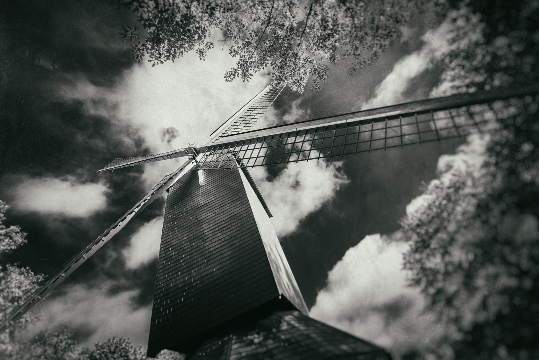 Windmill6aSqSp.jpg