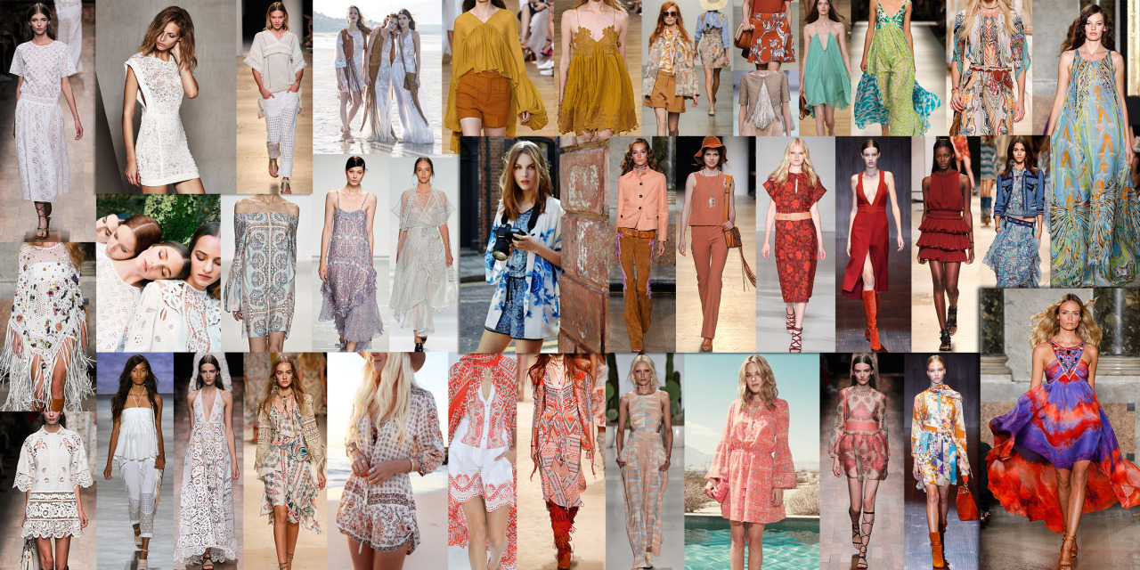 Sign up to our webpage so we can help keep you inspired for Summer 2015!   www.lauralana.com.au