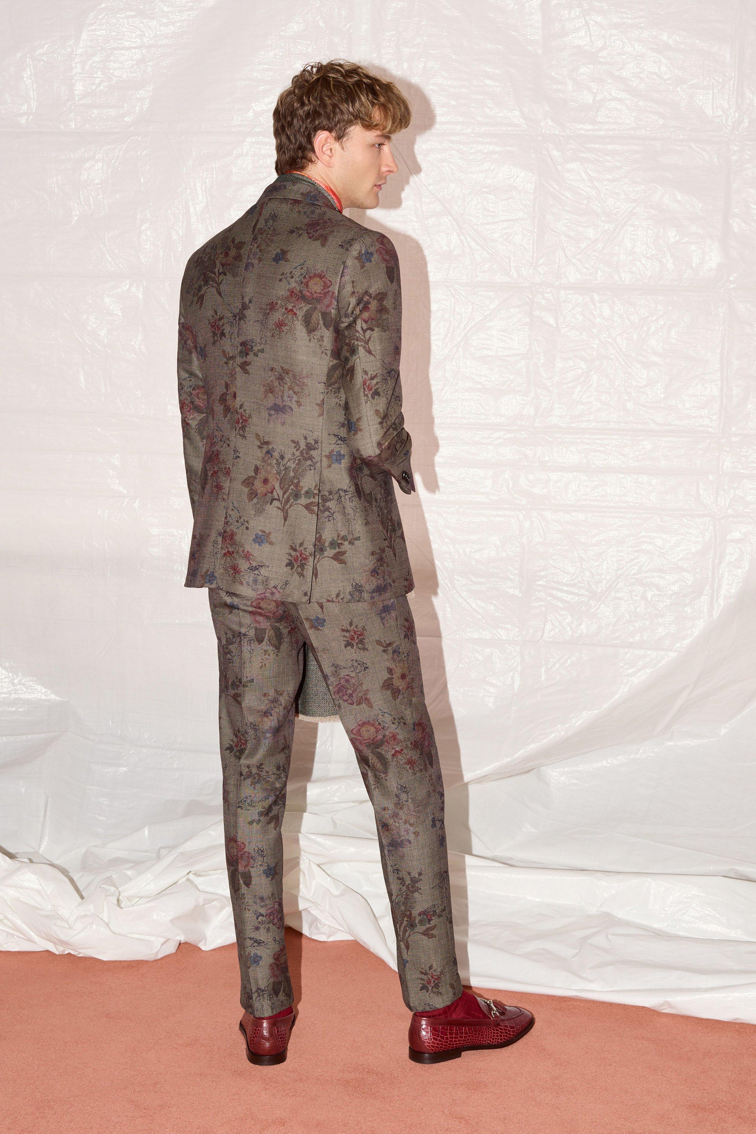 00004-ETRO-Menswear-Milan-2019.jpg
