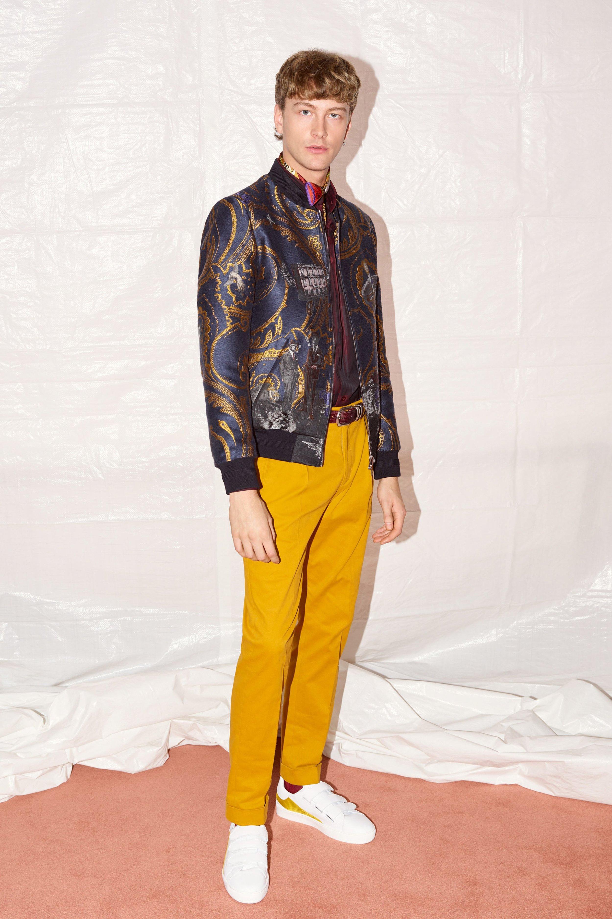 00002-ETRO-Menswear-Milan-2019.jpg