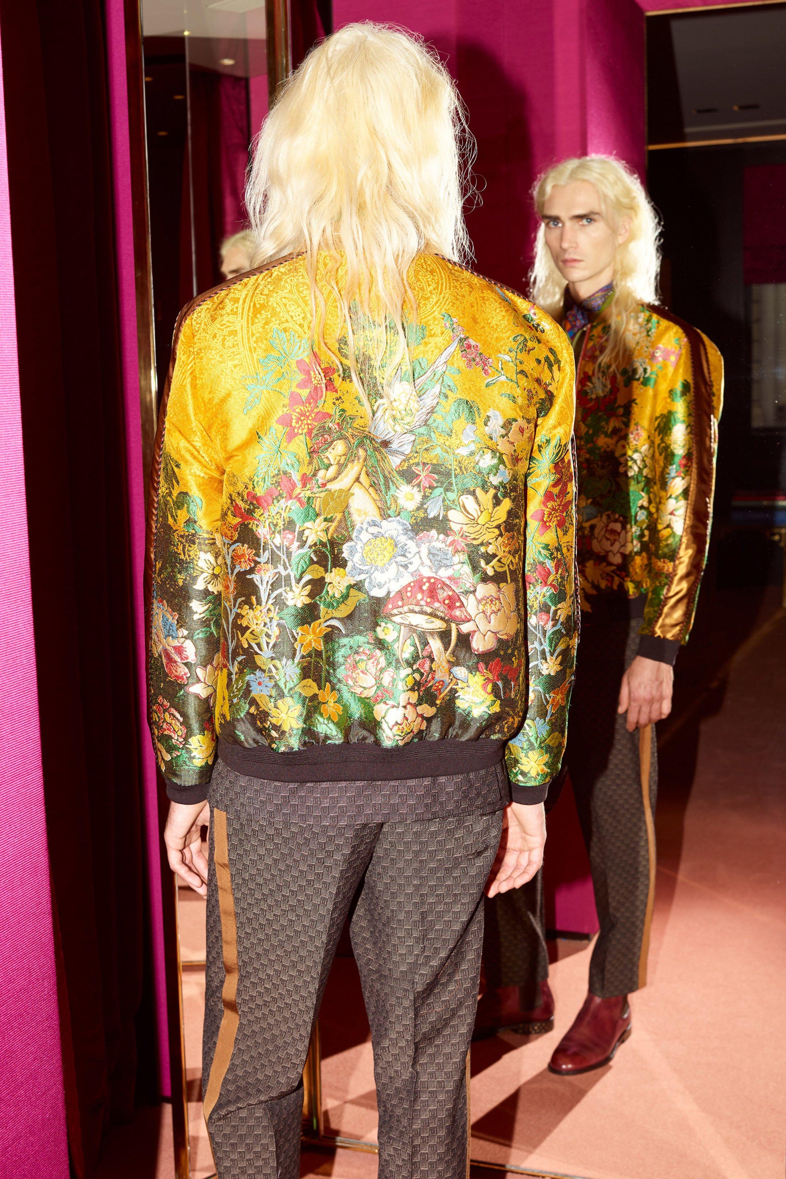 00001-ETRO-Menswear-Milan-2019.jpg