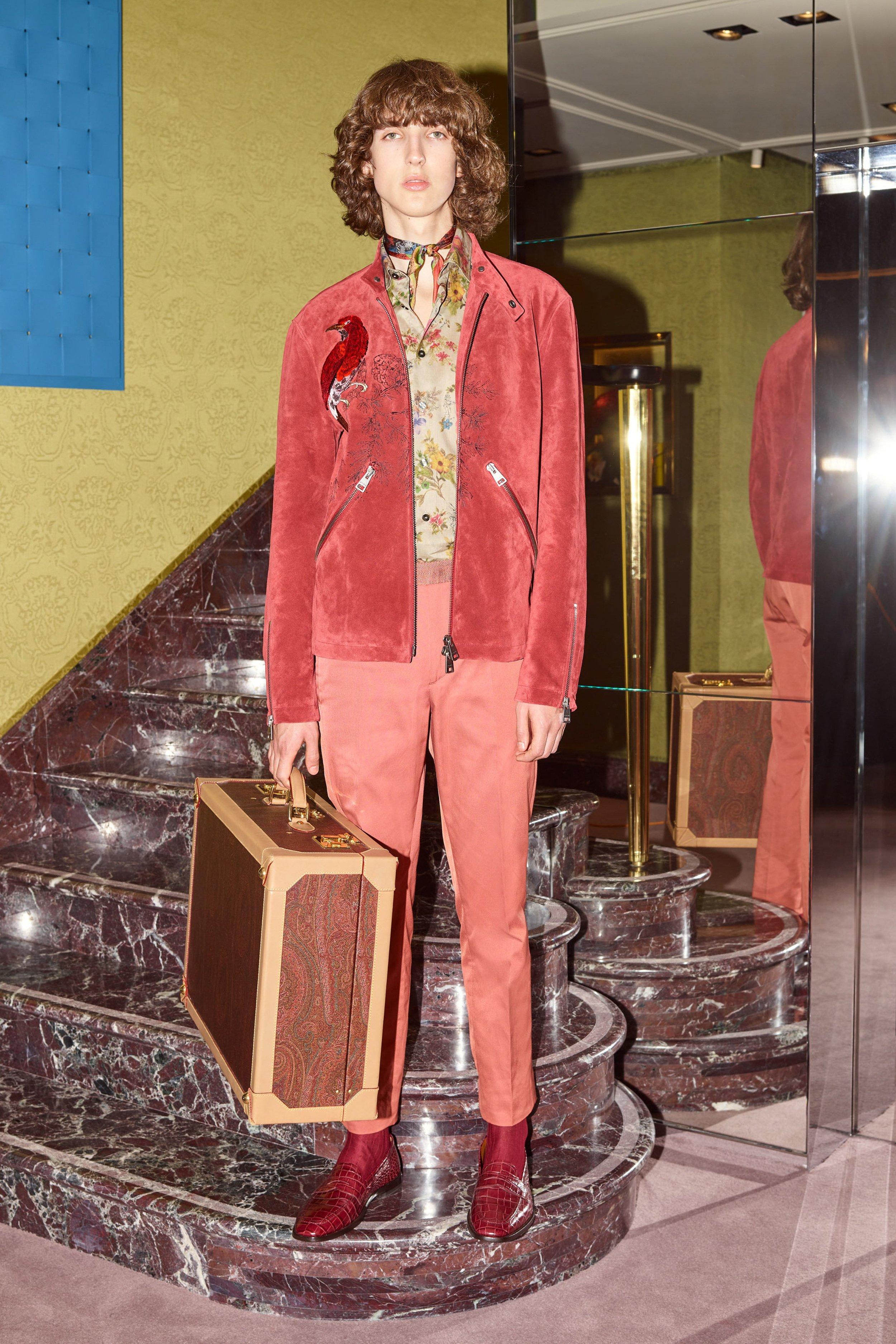 00009-ETRO-Menswear-Milan-2019.jpg