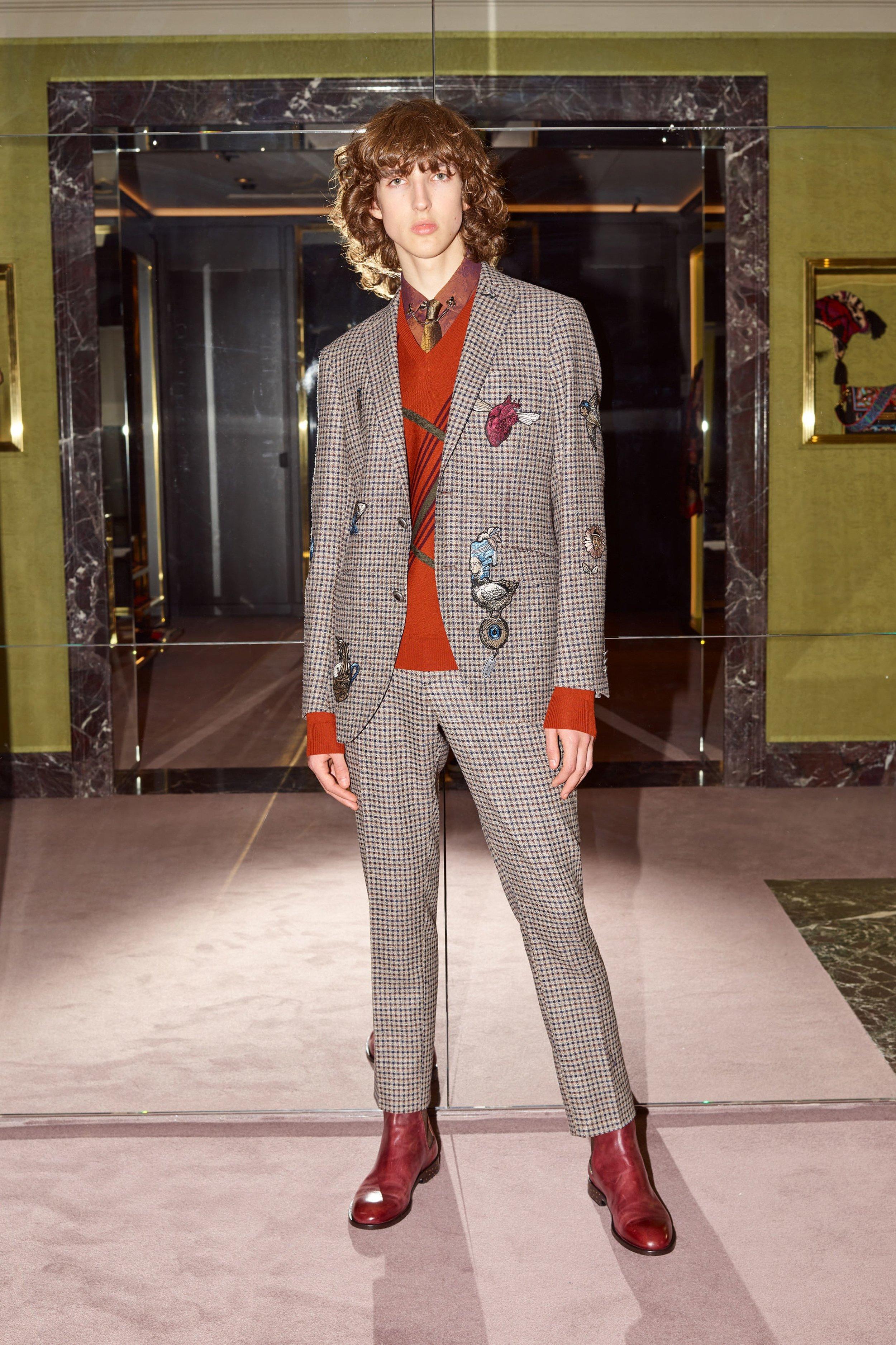 00017-ETRO-Menswear-Milan-2019.jpg