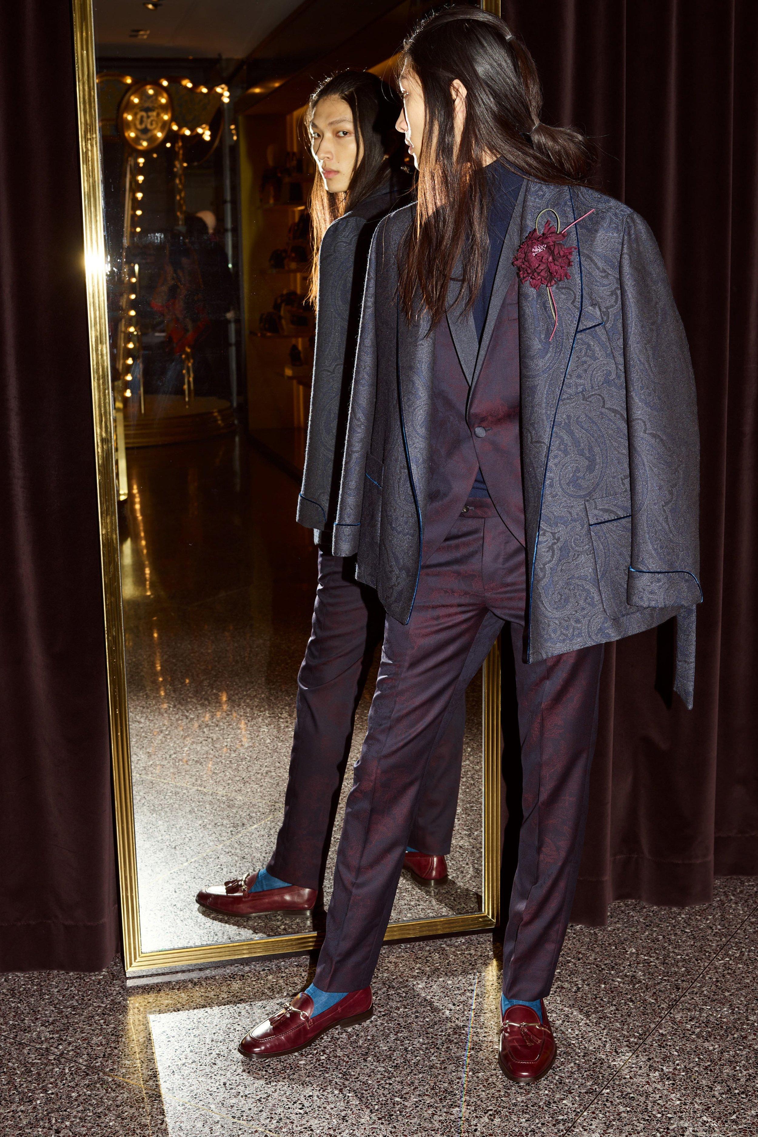 00023-ETRO-Menswear-Milan-2019.jpg