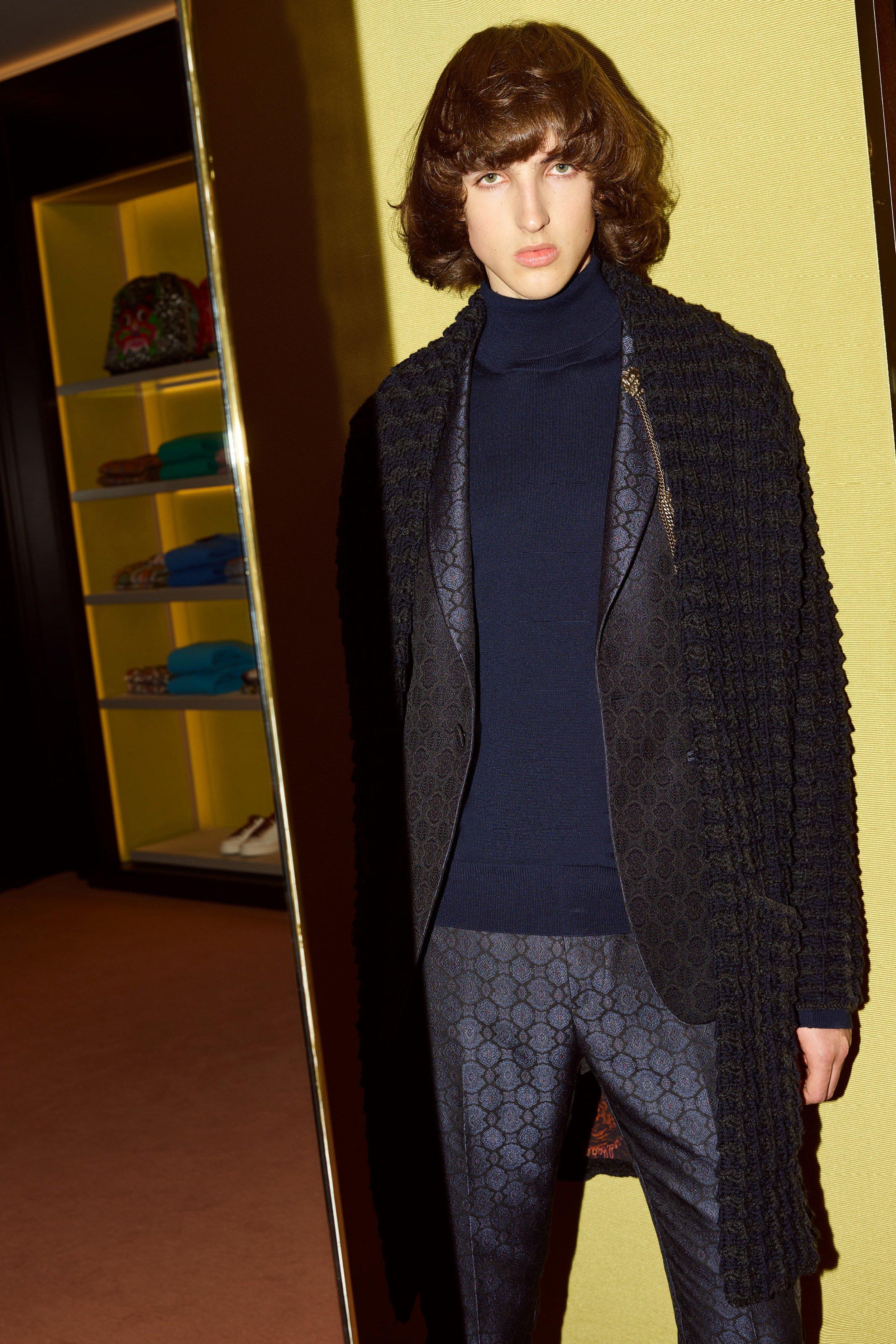 00024-ETRO-Menswear-Milan-2019.jpg