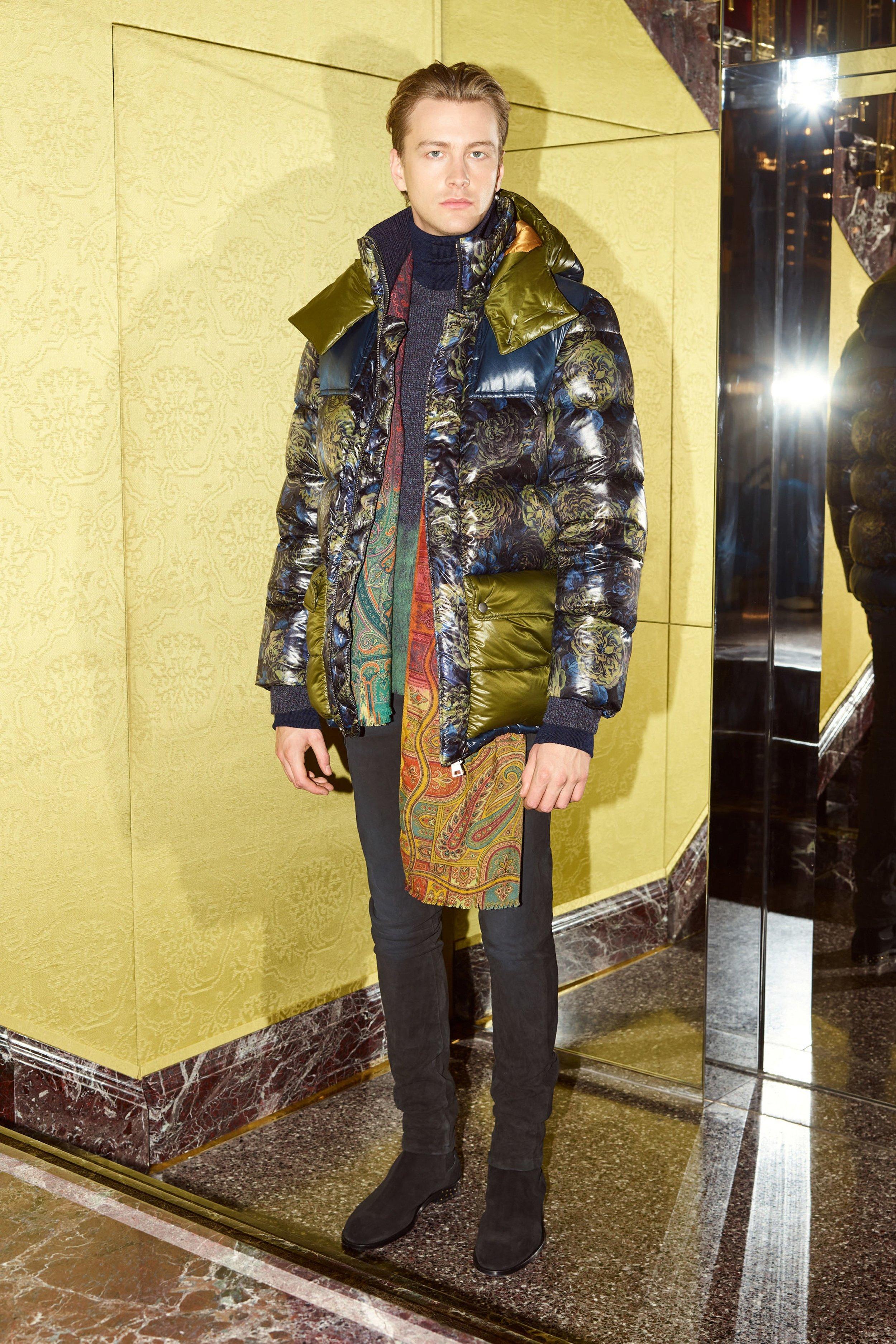 00026-ETRO-Menswear-Milan-2019.jpg