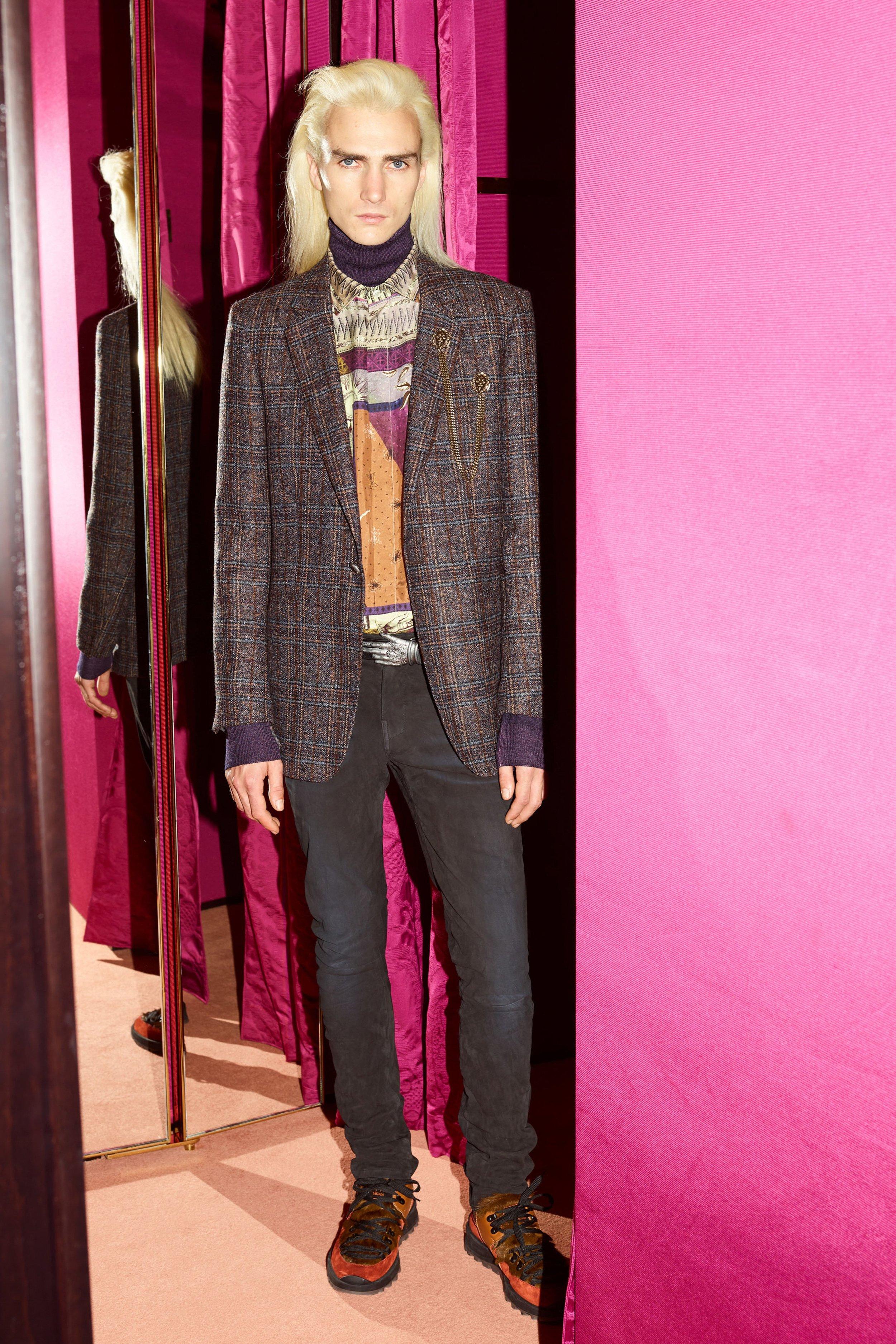 00031-ETRO-Menswear-Milan-2019.jpg