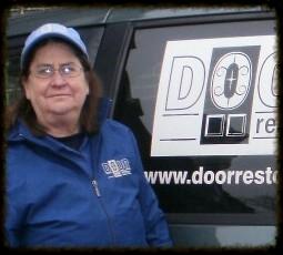 Dee-Downie-Ky-Kentucky-Covington-Fort-Thomas-Erlanger-Villa-Hills-Bromley-Edgewood-Hebron-Alexandria-Door-Renew