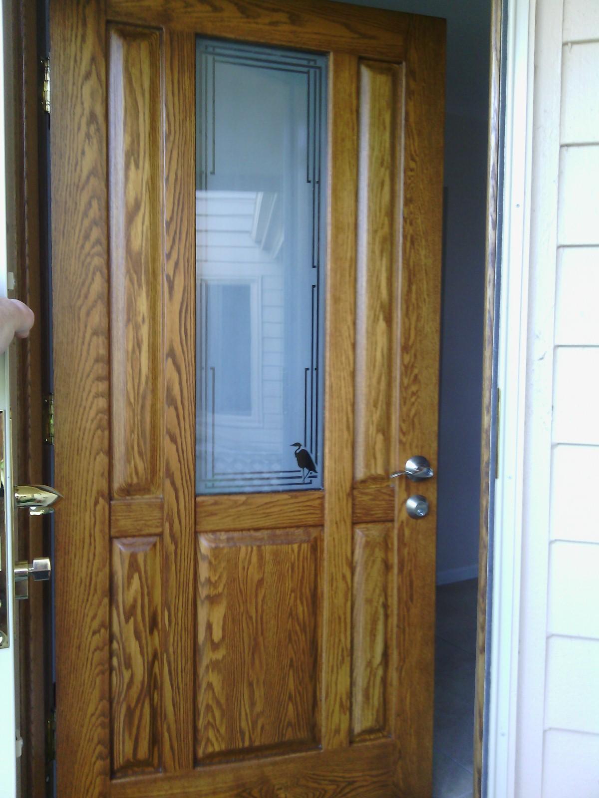 entry-door-refinish-refinishing-elegant-renew-replace
