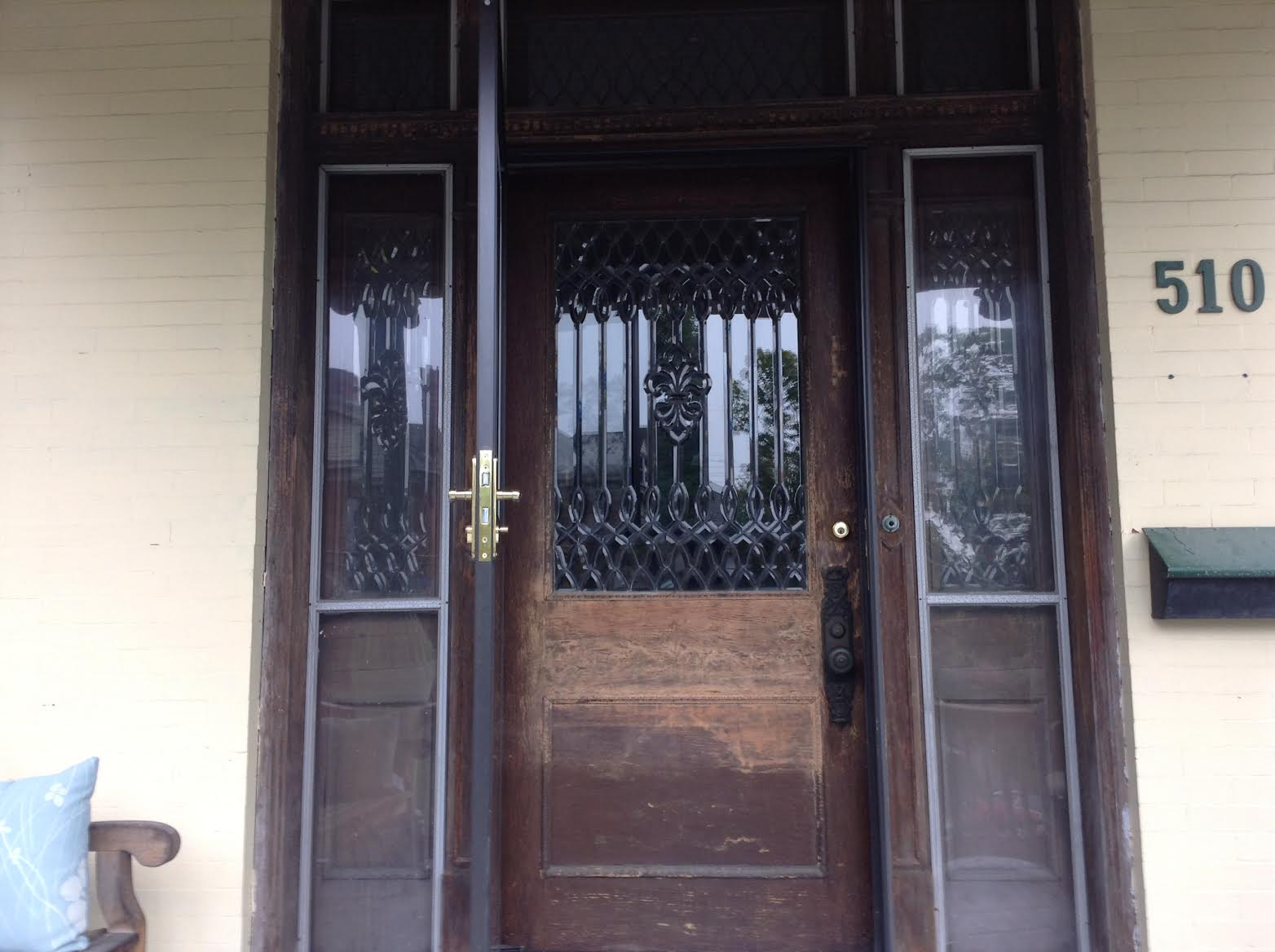 Copy of Copy of exterior-door-wood-wooden-refinish-refinishing-weathered