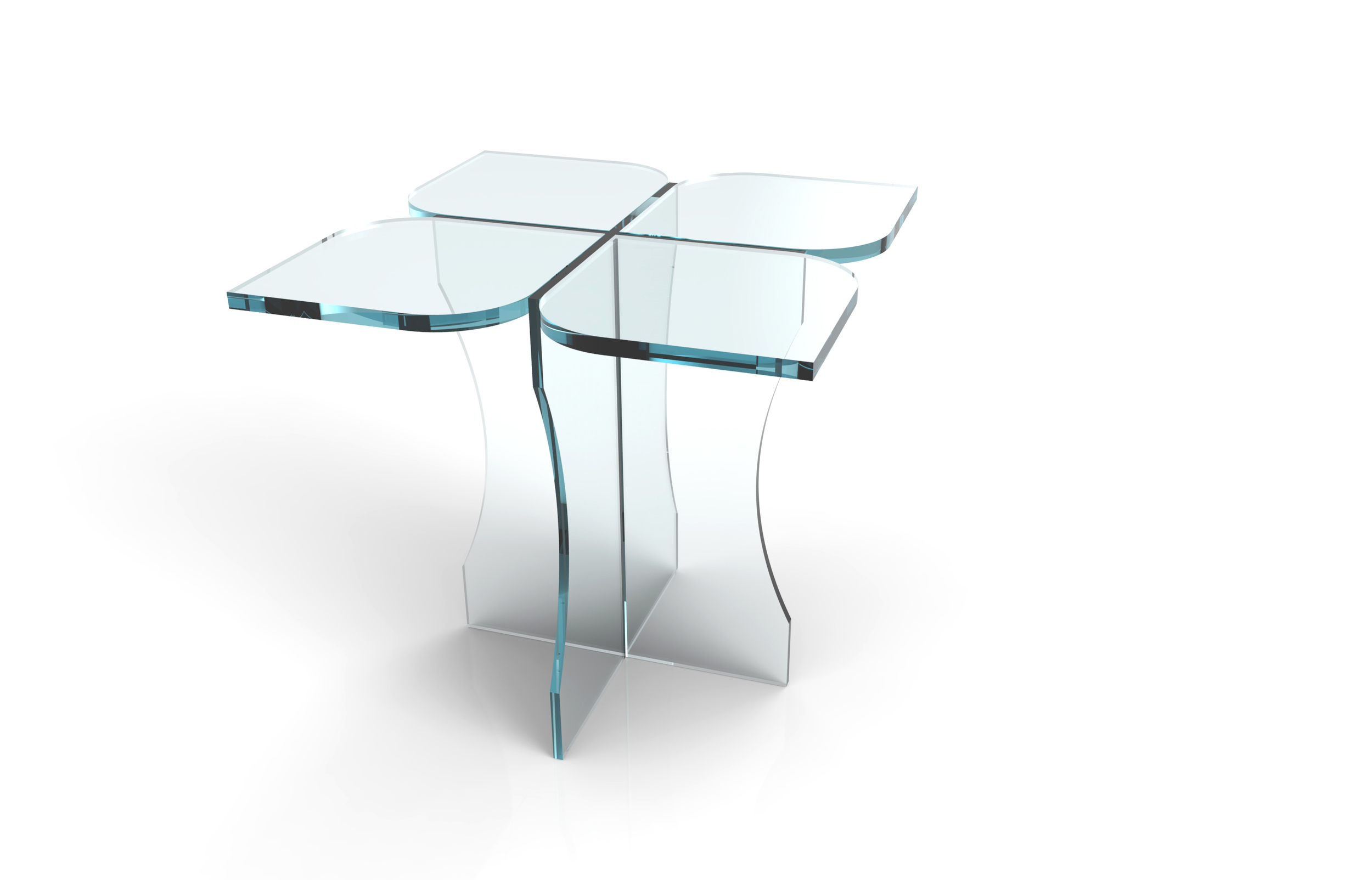 lamp table.311.jpg