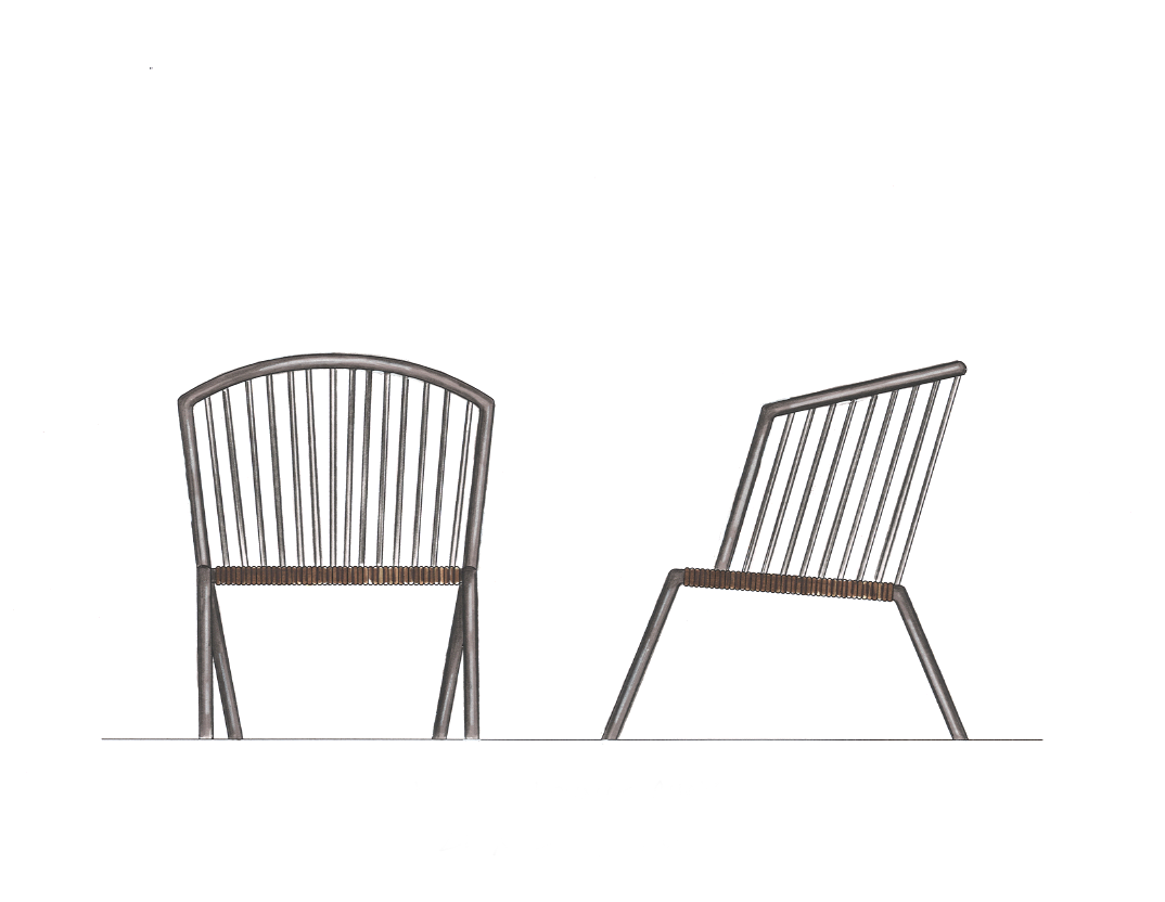 lounge chair hs copy.png