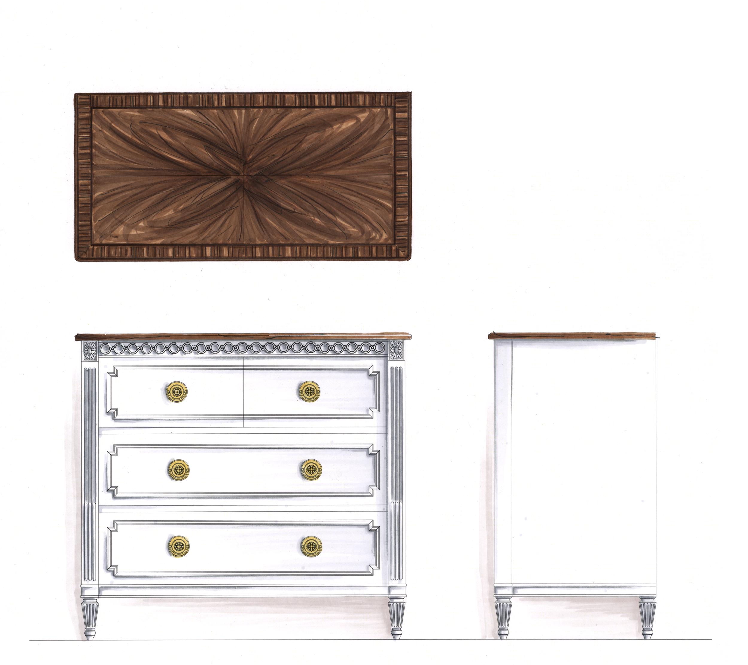chest of drawers.png