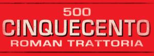 500-logo-400clr-300x110.png