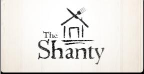 shanty_logo5.png