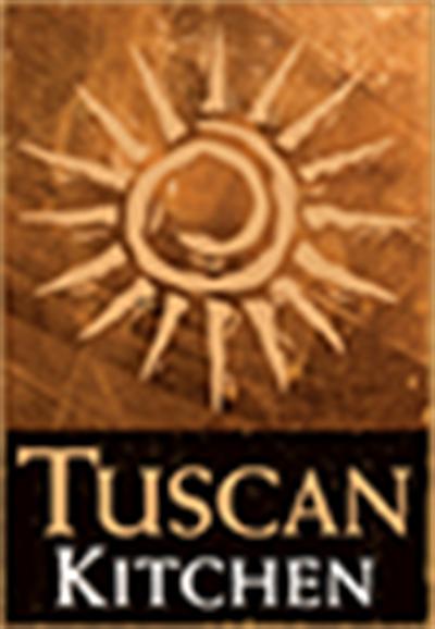 tuscan.jpg