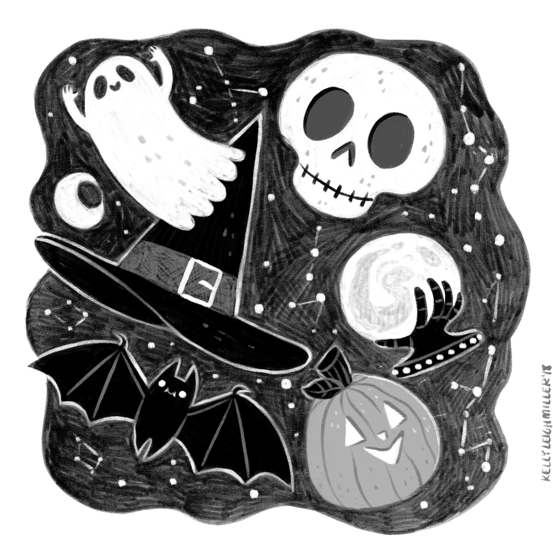 Spooky_Things.png