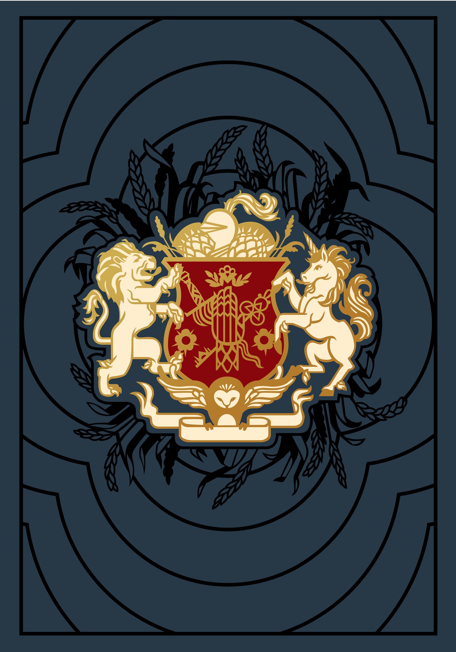 1001Knights_Fellowship_ForArtistApproval_A1_LowRes-1.png