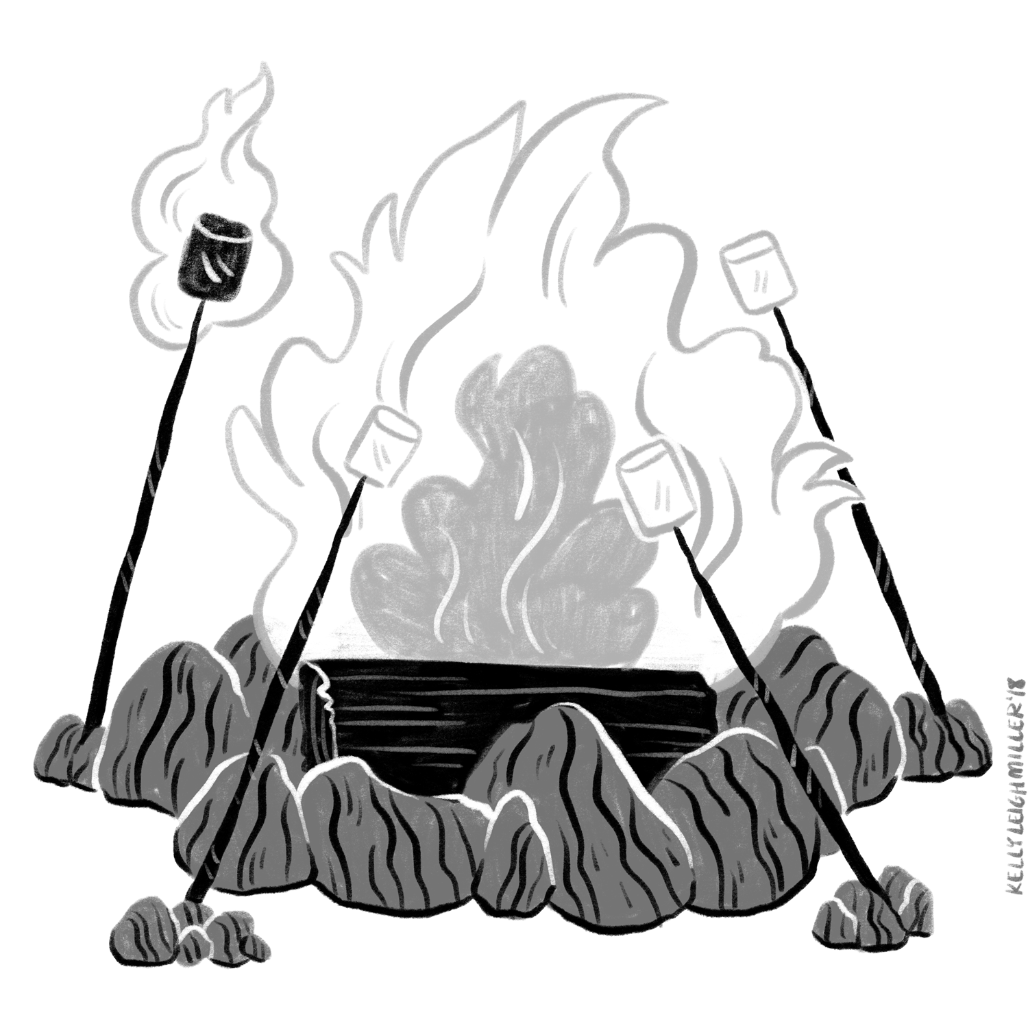 Campfire_Marshmallows.png